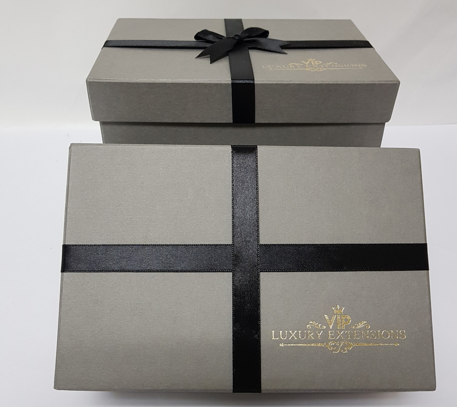 Gift Box Factory High Quality Hand Made Gift Boxes